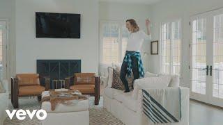 Jenn Bostic - Revival (Official Video)