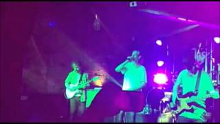 King Without a Crow - Matisyahu (Live in Bogotá , Colombia 2016)