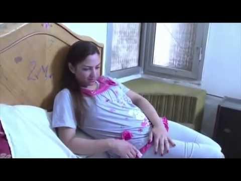 اجرأ فيلم عربى ممنوع من العرض عن الشذوذ الجنسى بين الفتيات 18
