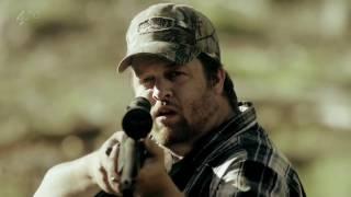 Bigfoot Files - S01E02 - America Sasquatch 720p