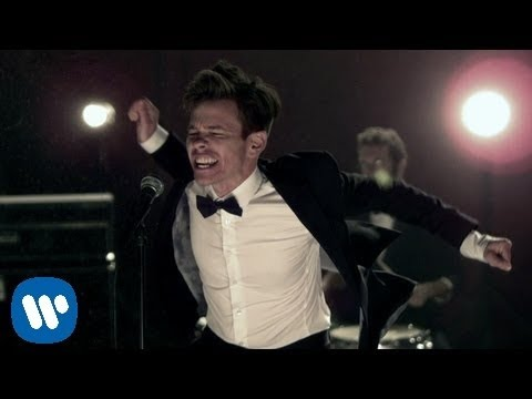 Xxx Mp4 Fun We Are Young Ft Janelle Monáe OFFICIAL VIDEO 3gp Sex