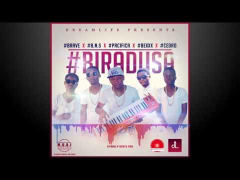 Xxx Mp4 BIRADUSA By BRAVE X CEDRO X BEXxX X B N S X PACIFICA Prod By Yang P Beats Official Audio 3gp Sex