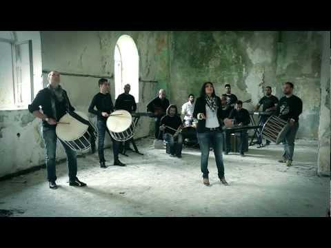 Xxx Mp4 Gourban Se Son To Theleman By Babis Kemanetzidis Pela Nikolaidou New Video Clip 2011 3gp Sex