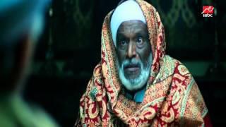الشيخ تاج يكشف حقيقة روح والليث الحافي بهذه الطريقة    وخليل يريد قتلها بعد معرفته بحقيقته