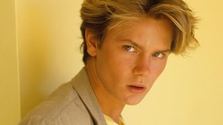 How Would River Phoenix Affect The Industry If He Didn't Die? - Collider