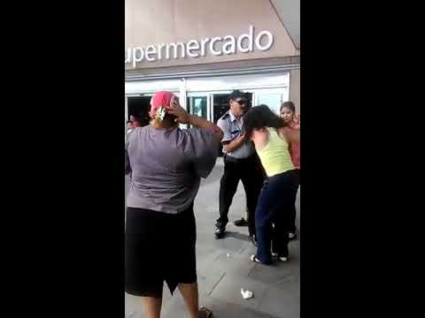 VIEJAS MONTONERAS DE LÁZARO CARDENAS MICH.