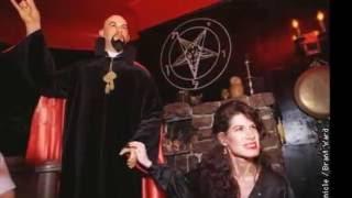 illuminati connection with Iblish & Dajjal | Bangla