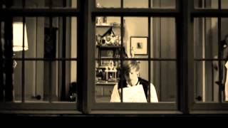 All In My Head - Tori Kelly (Music Video)