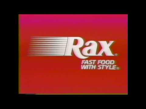 Xxx Mp4 Rax Roast Beef Commercial 3gp Sex