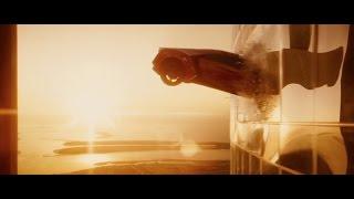 [தமிழ்] Furious 7(Fast & Furious 7) Car Jump scene in Tamil | Super Scene | HD 720p