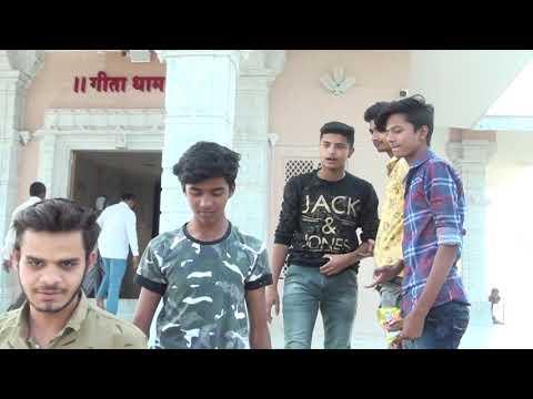 Xxx Mp4 Swacha Bharat Abhiyan Jamner 2019 3gp Sex