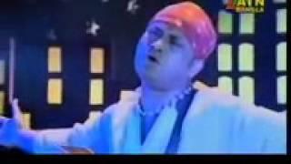O kari Ghor S I Tutul  ও কারিগর এস আই টুটুল