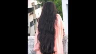 Long hair Bangladesh photos