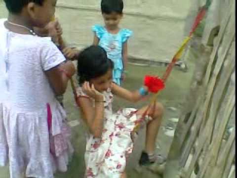 Xxx Mp4 Assamese Cute Girls 3gp Sex