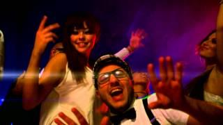 Azat Hakobyan Feat. Super Sako