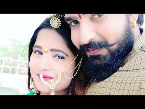 Xxx Mp4 रानी रंगीली की बिंदास मस्ती ।। Rani Rangili NEW Video Bindass 3gp Sex