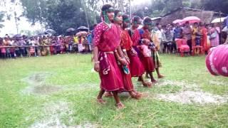 সার্বজনীন কারাম উৎসব-২০১৬, খন্ডচিত্র-২