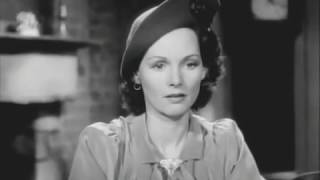 Crime Mystery Movie - Inquest (1939)