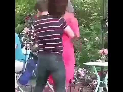 Xxx Mp4 Prinka Chopda Fuck In Public 3gp Sex