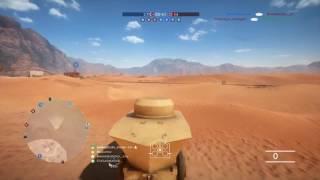 Cw deserto assalto ac