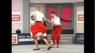 World Champion Boogie-Woogie 1991-2011