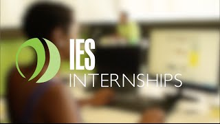 The Benefits of an IES Internship Abroad