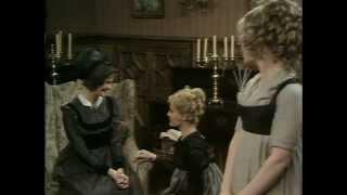 SENSE & SENSIBILITY (1971) Episode 1 Part 1/5