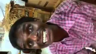 Yaaro rab se dua karo Song  | Funny Video Clip | Must Watch