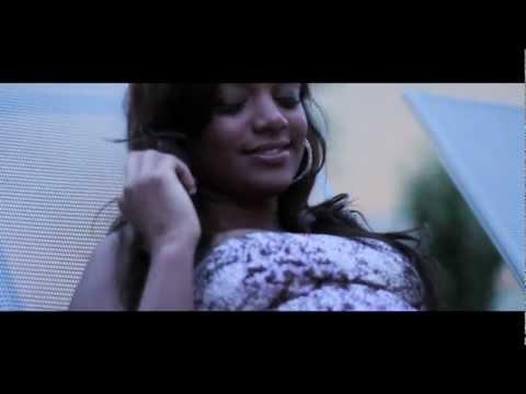 BP & C.Montana featuring Mav - CMB £R