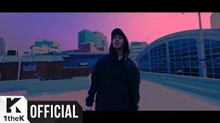 [MV] TREI(트레이)_Easy(쉬워요) Performance Video