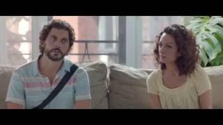 KIKI, El Amor Se Hace (Trailer) - Release/Sortie: 24/08/2016