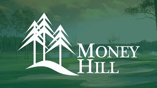 Money Hill Golf & Country Club Community Video 2016