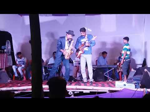 Xxx Mp4 D Costa Events Orchestra Saxophone Player R K College Madhubani 3gp Sex