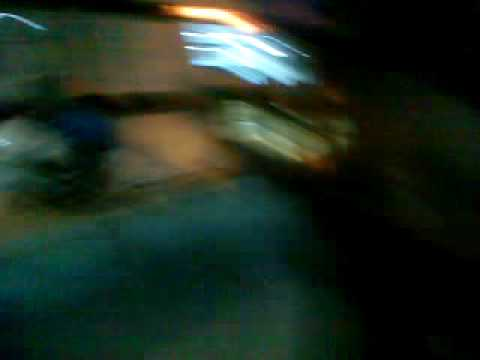Xxx Mp4 El Rincon Sexual De Iliana 3gp Sex