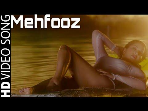Xxx Mp4 Mehfooz Video Song HD Tera Intezaar Sunny Leone Arbaaz Khan 3gp Sex