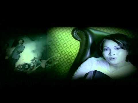 THE GROOVE - Satu Mimpiku mp3