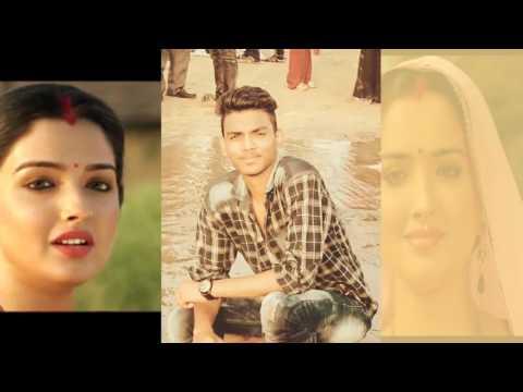 Xxx Mp4 Nai Jhulani Ke Chaiya Song 3gp Sex