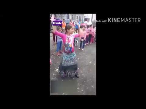 Xxx Mp4 New Hot Dance Of Choti Sapna Beautiful Hot Small Girl S Xy Social Hope 3gp Sex