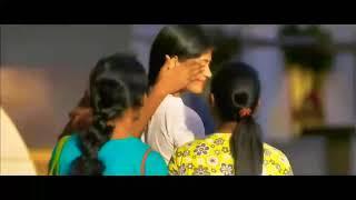 Aruvi movie scenes Whatsapp status