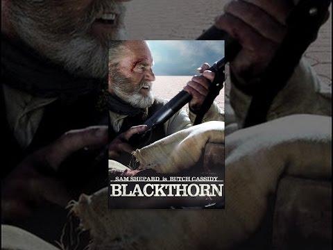 Xxx Mp4 Blackthorn 3gp Sex