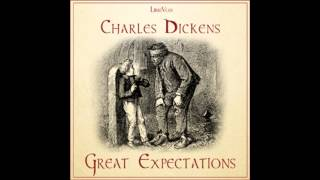 Charles Dickens   Great Expectations   39