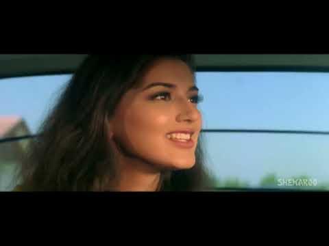 Xxx Mp4 Takkar HD Hindi Full Movie Sunil Shetty Sonali Bendre Naseeruddin Shah Hit Hindi Movie 3gp Sex
