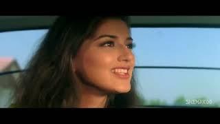 Takkar (HD) - Hindi Full Movie - Sunil Shetty, Sonali Bendre, Naseeruddin Shah - Hit Hindi Movie