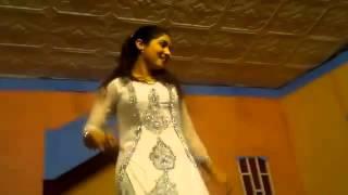 gaddi tu manga de with nice dance