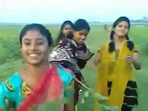 Xxx Mp4 রংপুরের মেয়ের গান না শুনলে মিস করবেন 24BD CRICKET 3gp Sex