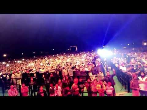 Xxx Mp4 Badnam Live Mankirt Aulakh With Fans 3gp Sex