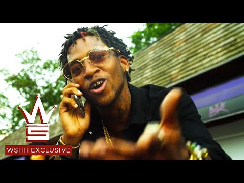 Xxx Mp4 Jose Guapo Run It Up Feat Takeoff Of Migos YFN Lucci WSHH Exclusive Official Music Video 3gp Sex