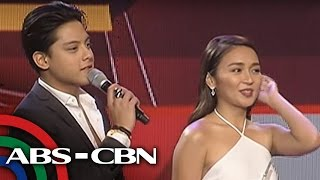 Kathryn at Daniel, maaaring maging Box Office King and Queen