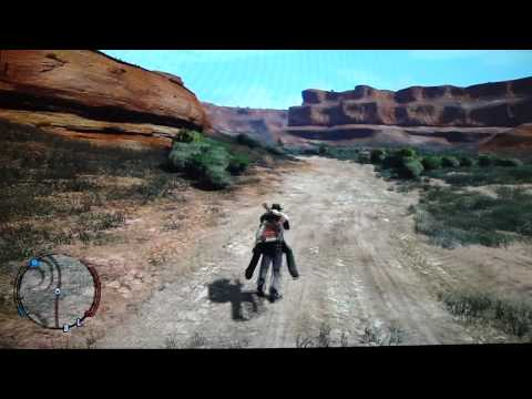 Xxx Mp4 Red Dead Redemption Meet The Horse Donkey Lady 39 S Husband The Horse Man 3gp Sex