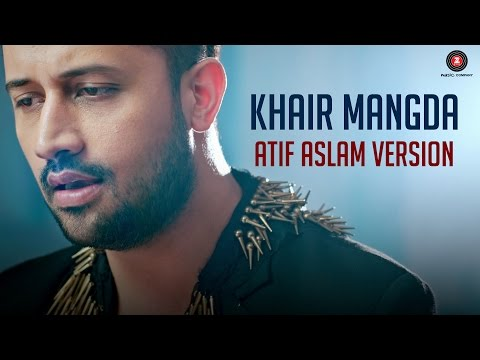 Xxx Mp4 Khair Mangda Atif Aslam Sachin Jigar Specials By Zee Music Co 3gp Sex